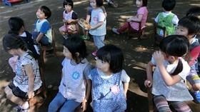 ★幼稚園@川越市・ふじみ野市・さいたま市CIMG8094