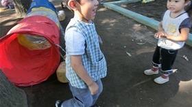 ★幼稚園@川越市・ふじみ野市・さいたま市CIMG8127