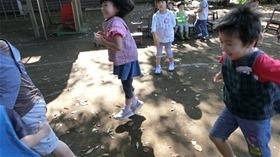 ★幼稚園@川越市・ふじみ野市・さいたま市CIMG8134