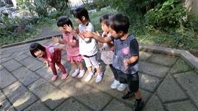 ★幼稚園@川越市・ふじみ野市・さいたま市CIMG8137