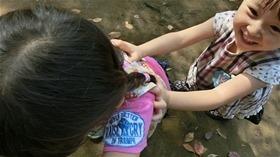 ★幼稚園@川越市・ふじみ野市・さいたま市CIMG8170