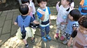 ★幼稚園@川越市・ふじみ野市・さいたま市CIMG8265
