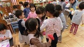 ★幼稚園@川越市・ふじみ野市・さいたま市CIMG8325