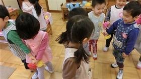 ★幼稚園@川越市・ふじみ野市・さいたま市CIMG8347