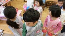 ★幼稚園@川越市・ふじみ野市・さいたま市CIMG8349
