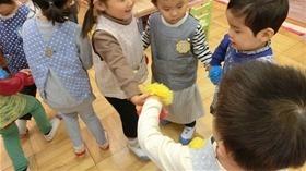 ★幼稚園@川越市・ふじみ野市・さいたま市CIMG8353