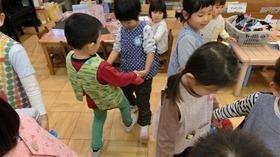 ★幼稚園@川越市・ふじみ野市・さいたま市CIMG8354