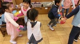 ★幼稚園@川越市・ふじみ野市・さいたま市CIMG8357