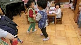 ★幼稚園@川越市・ふじみ野市・さいたま市CIMG8358