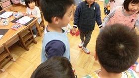 ★幼稚園@川越市・ふじみ野市・さいたま市CIMG8368