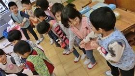 ★幼稚園@川越市・ふじみ野市・さいたま市CIMG8375