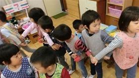 ★幼稚園@川越市・ふじみ野市・さいたま市CIMG8381