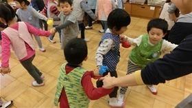 ★幼稚園@川越市・ふじみ野市・さいたま市CIMG8390
