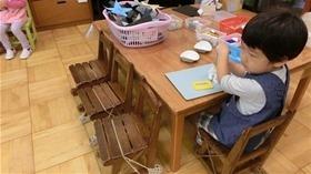 ★幼稚園@川越市・ふじみ野市・さいたま市CIMG8412