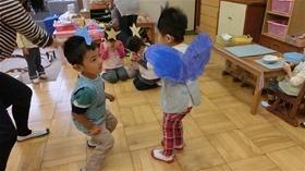 ★幼稚園@川越市・ふじみ野市・さいたま市CIMG8414