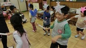 ★幼稚園@川越市・ふじみ野市・さいたま市CIMG8417