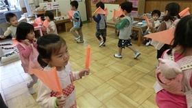 ★幼稚園@川越市・ふじみ野市・さいたま市CIMG8434