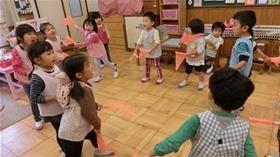 ★幼稚園@川越市・ふじみ野市・さいたま市CIMG8439