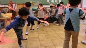 ★幼稚園@川越市・ふじみ野市・さいたま市CIMG8450