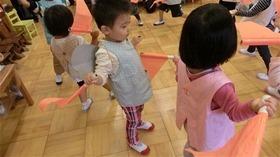 ★幼稚園@川越市・ふじみ野市・さいたま市CIMG8460