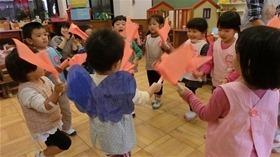 ★幼稚園@川越市・ふじみ野市・さいたま市CIMG8467