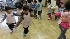 ★幼稚園@川越市・ふじみ野市・さいたま市CIMG8476
