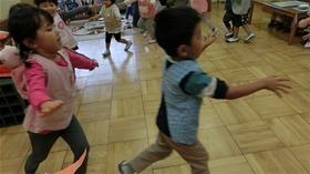 ★幼稚園@川越市・ふじみ野市・さいたま市CIMG8482