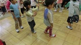 ★幼稚園@川越市・ふじみ野市・さいたま市CIMG8495