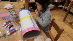 ★幼稚園@川越市・ふじみ野市・さいたま市CIMG8500