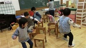 ★幼稚園@川越市・ふじみ野市・さいたま市CIMG8509