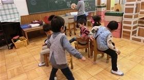 ★幼稚園@川越市・ふじみ野市・さいたま市CIMG8510