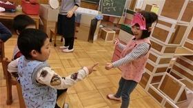 ★幼稚園@川越市・ふじみ野市・さいたま市CIMG8511