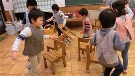 ★幼稚園@川越市・ふじみ野市・さいたま市CIMG8514