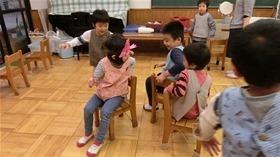 ★幼稚園@川越市・ふじみ野市・さいたま市CIMG8520
