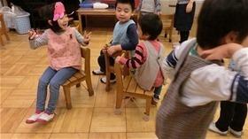 ★幼稚園@川越市・ふじみ野市・さいたま市CIMG8521