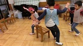 ★幼稚園@川越市・ふじみ野市・さいたま市CIMG8531