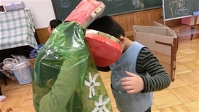 ★幼稚園@川越市・ふじみ野市・さいたま市CIMG8574