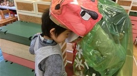 ★幼稚園@川越市・ふじみ野市・さいたま市CIMG8582
