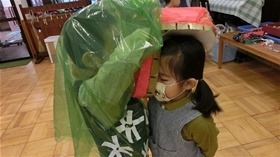★幼稚園@川越市・ふじみ野市・さいたま市CIMG8583