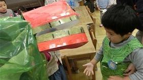 ★幼稚園@川越市・ふじみ野市・さいたま市CIMG8595