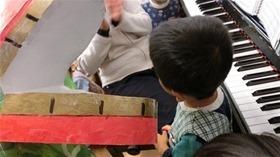 ★幼稚園@川越市・ふじみ野市・さいたま市CIMG8606