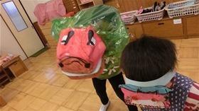 ★幼稚園@川越市・ふじみ野市・さいたま市CIMG8627