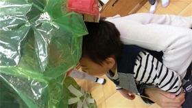 ★幼稚園@川越市・ふじみ野市・さいたま市CIMG8634
