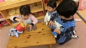 ★幼稚園@川越市・ふじみ野市・さいたま市CIMG8677