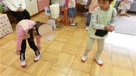 ★幼稚園@川越市・ふじみ野市・さいたま市CIMG8685
