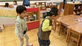 ★幼稚園@川越市・ふじみ野市・さいたま市CIMG8688