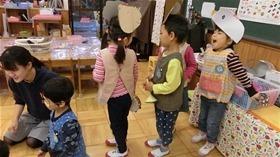 ★幼稚園@川越市・ふじみ野市・さいたま市CIMG8735