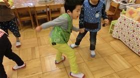 ★幼稚園@川越市・ふじみ野市・さいたま市CIMG8773
