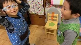 ★幼稚園@川越市・ふじみ野市・さいたま市CIMG8781