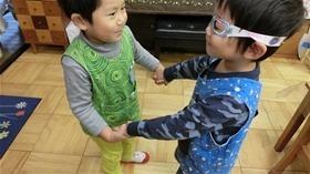 ★幼稚園@川越市・ふじみ野市・さいたま市CIMG8783